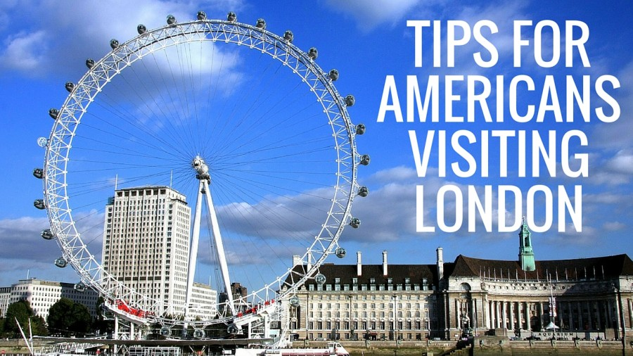 14 Things Americans Should Know Before Visiting London (2)