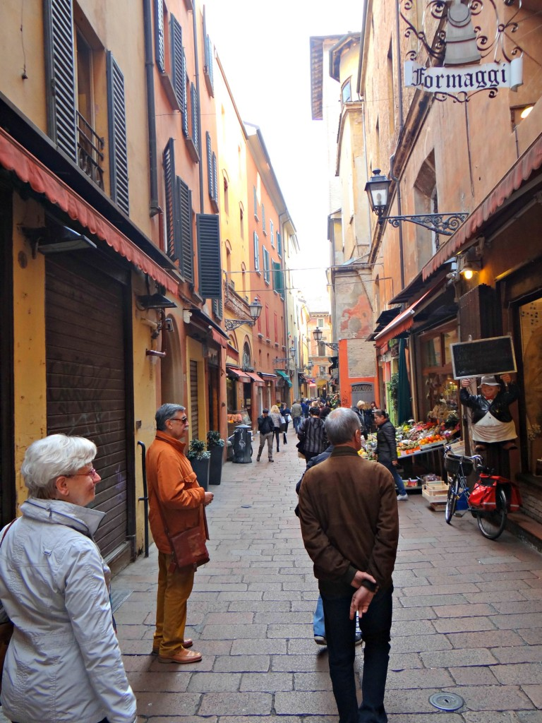 things to do for two days in bologna, what to see in two days in bologna