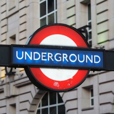 How to Get Around London – 8 Transportation Options