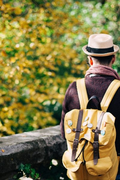 How to Keep Valuables Safe While Traveling. What to do with your passport, how to prevent theft, and how to protect your most valuable items when traveling abroad.