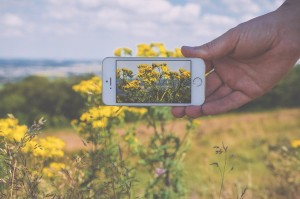 6 Reasons Why Your Instagram Sucks (and How to Fix It)