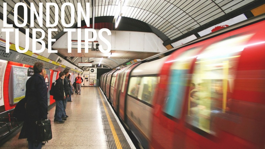 These are the things you should know before using London's Underground system. These tips will help you to use the London tube easily and without getting lost.