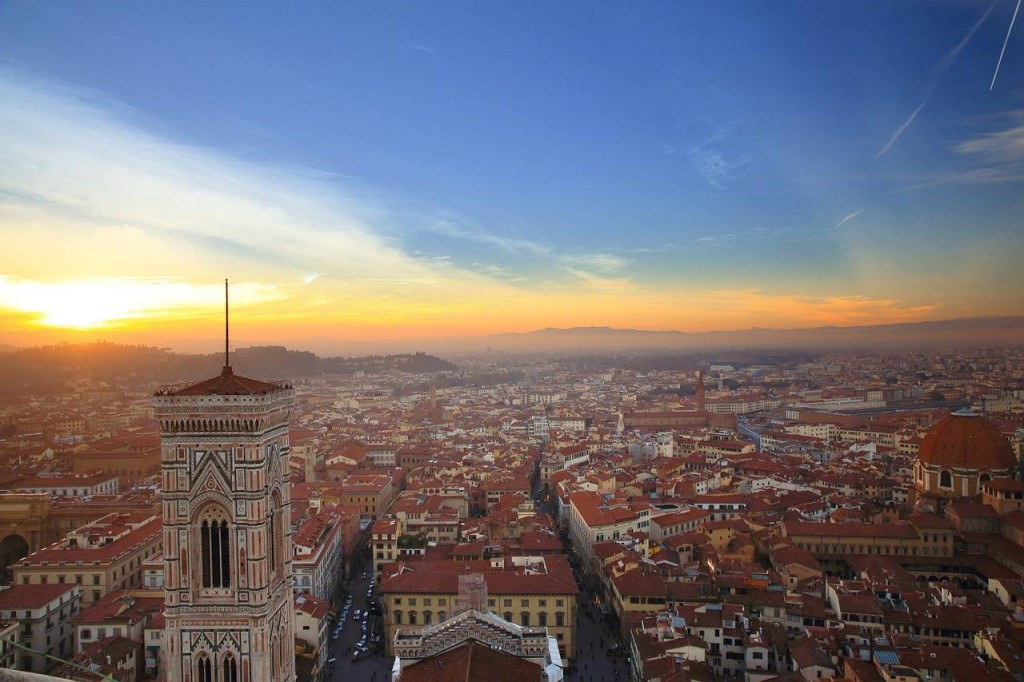 guide to florence in 48 hours, two days in florence what can you see