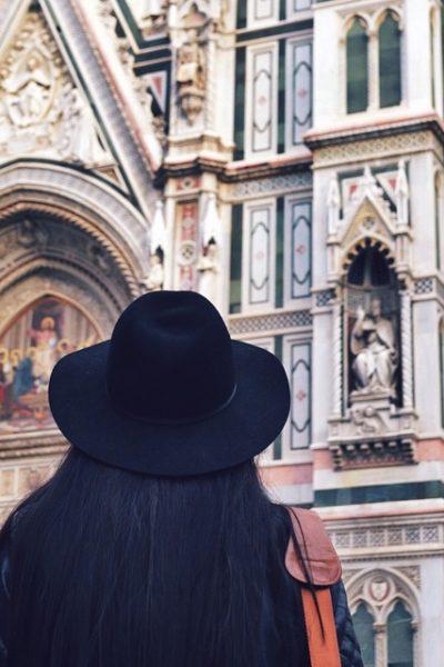 10 Travel Instagram accounts to follow