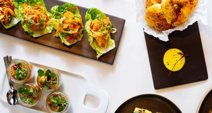 good restaurants to try in London Benares