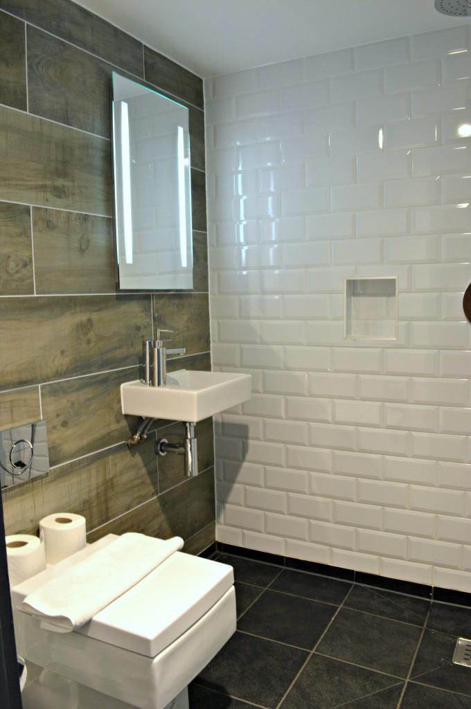 hostel reviews london