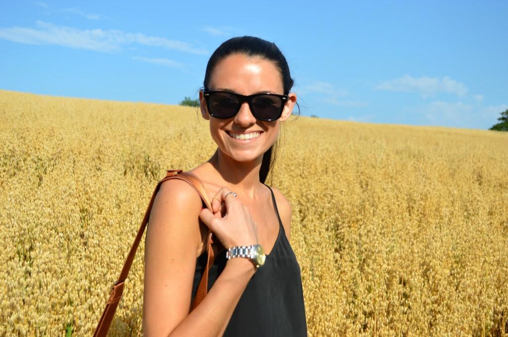 jess dante yellow fields