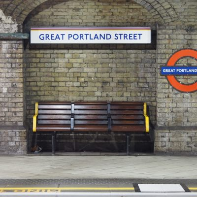 What to Pack For London: A London Packing List