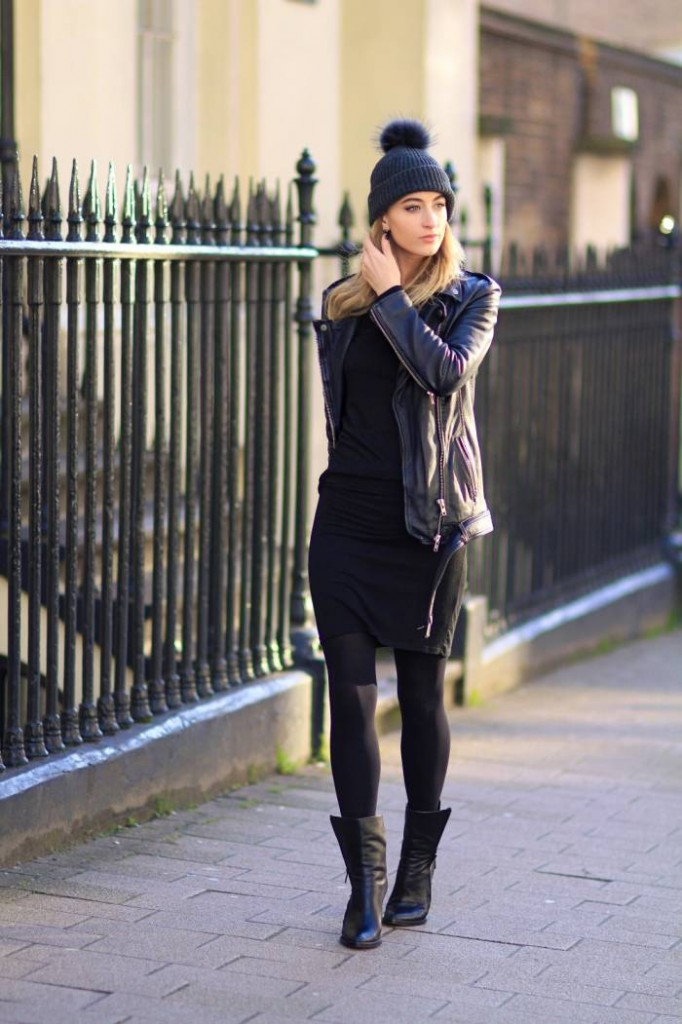 what to wear in London, what to wear while visiting london, outfit ideas for london trip