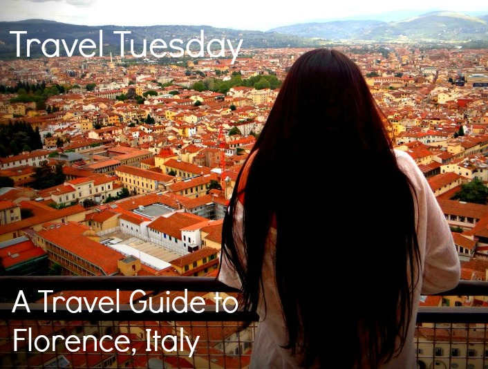 travel guide to florence italy, local guide to florence, local guides to florence italy