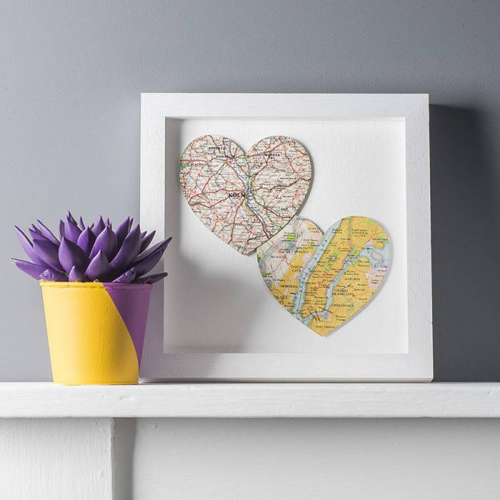 Ideas For Wedding Gifts: 10 Wedding Gift Ideas For Your Favourite Travel-Loving
