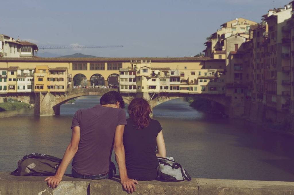 unique things to do in florence, what to do in florence with two days there