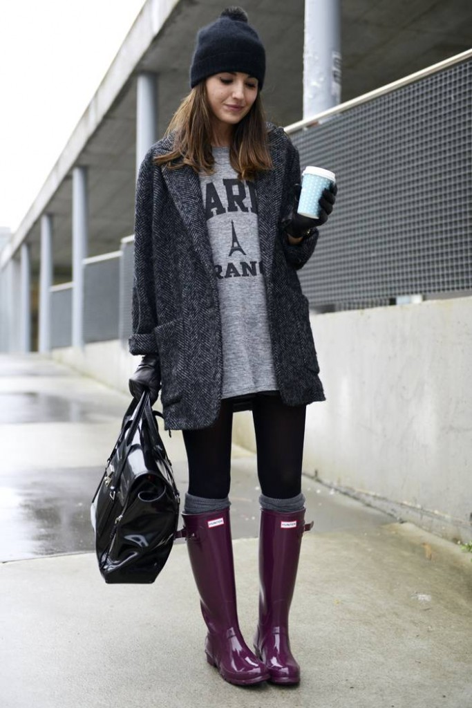 9dfbbeab5ed Outfit ideas for what to wear in London. 10 outfits for inspiration for  what to