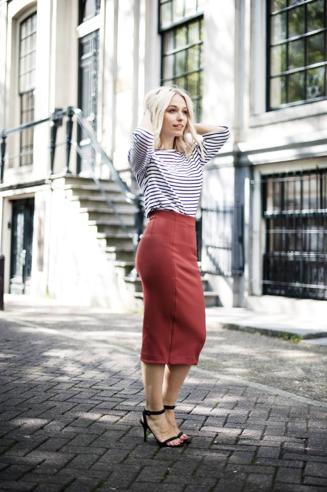 55b2bbec37e What to Wear in London - 10 Outfits for Inspiration