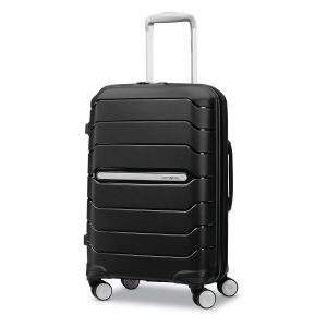 Samsonite Freeform Carry-On Bag