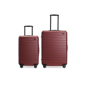 Away 2-Piece Luggage Set