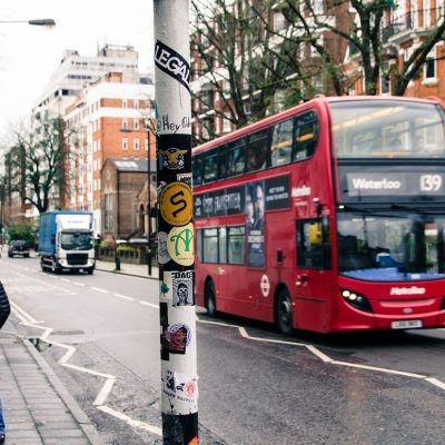 5 common concerns about following a pre-made London itinerary
