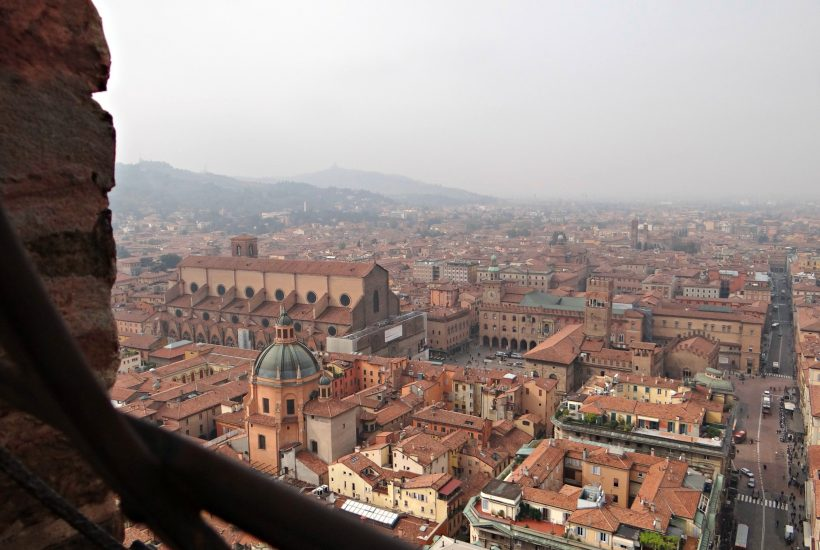 things to do in bologna, what to do in bologna for two days, 48 hours in Bologna