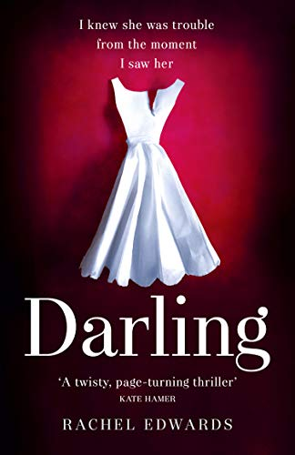 Opening on the day of the UK's historic (and controversial) Brexit vote, we meet Darling, a Black British woman, who begins a whirlwind romance with Thomas. She soon meets Thomas' daughter Lola, and the tension begins to unfold between the two women. Within six months, one of them is dead.