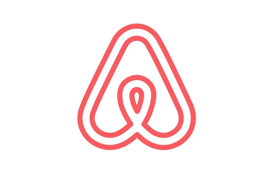 "Airbnb was unofficially started when its two founders were living in San Francisco and struggled to afford their rent (the irony). There was a conference coming to town, so they ""rented out"" their flat and acted as tour guides for their guests. And from there, the idea was born, with a vision to allow regular people to make some money letting strangers stay in their house or flat. The site grew quickly, and is probably bigger than anyone could have imagined it would be."