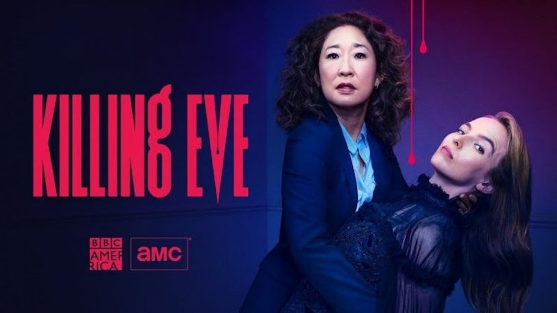 Killing Eve has sparked many a water cooler conversation in recent years, thanks to its high-concept, action packed episodes, with wardrobes that have left us all drooling.