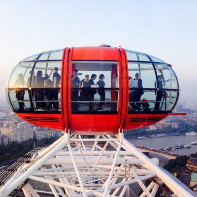 Is the London Explorer Pass Worth it?
