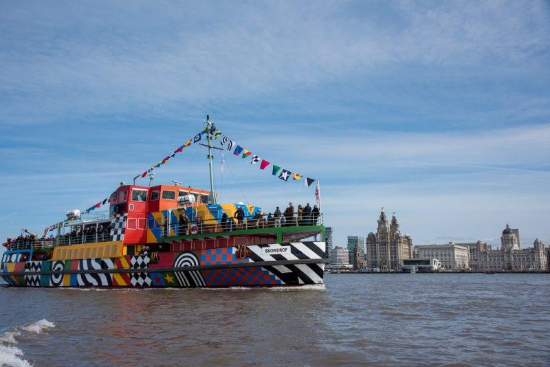 London events in september - London design festival