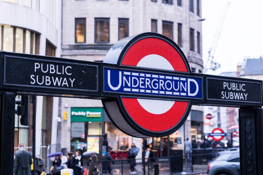 You'll be using public transport more: You'll be a bit farther from most of the major attractions so you'll likely need to hop on the tube a bit if you plan to still hit those up.