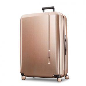 Samsonite Novair Large Luggage