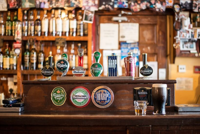Important Things to Know Before Visiting London Pubs