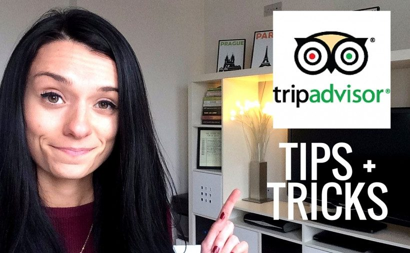 5 Things to Watch Out for When Using TripAdvisor