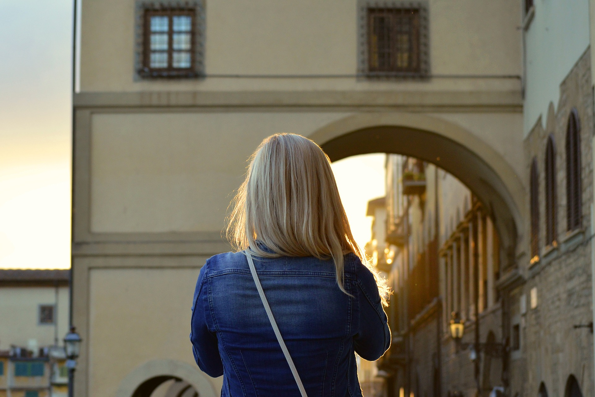 Smart Things to Pack When Visiting Florence, Italy