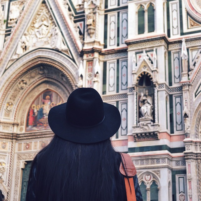 10 Instagram Accounts That Will Make You Want to Buy a Plane Ticket