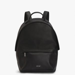 Matt & Nat Men's Backpack