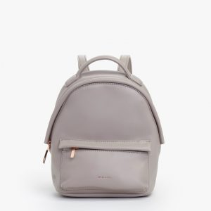 Matt & Nat Mini Women's Backpack